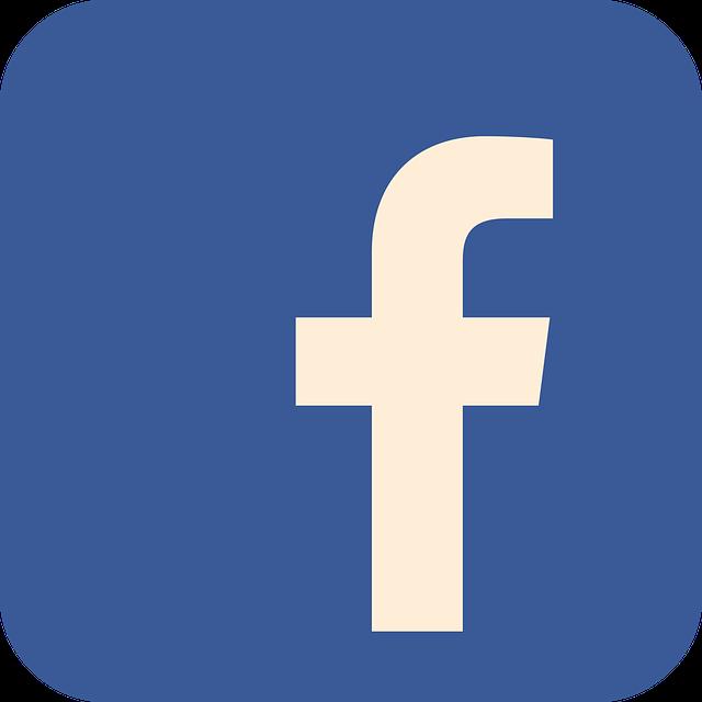 facebook-2429746_640.png