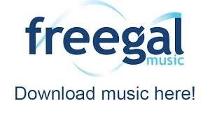 freegal logo.jpg