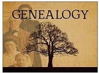 geneaology.jpg