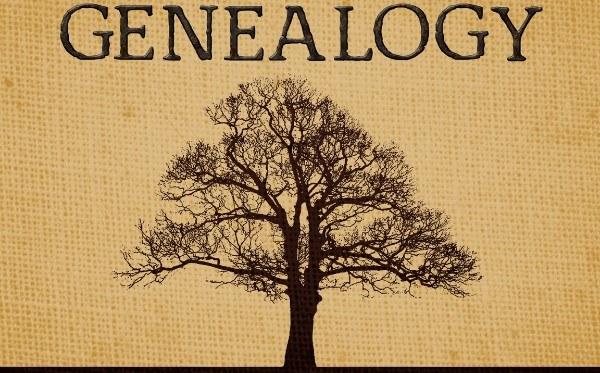 genealogy_blog120803.jpg